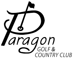 Paragon Golf & Country Club